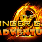 The Hunger Games Adventures takes Facebook to Panem (literally) today