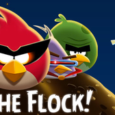 Rovio bridges the gap between Finns and Swedes with new game studio