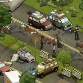 The Walking Dead Social Game won't be a click-fest [Interview]