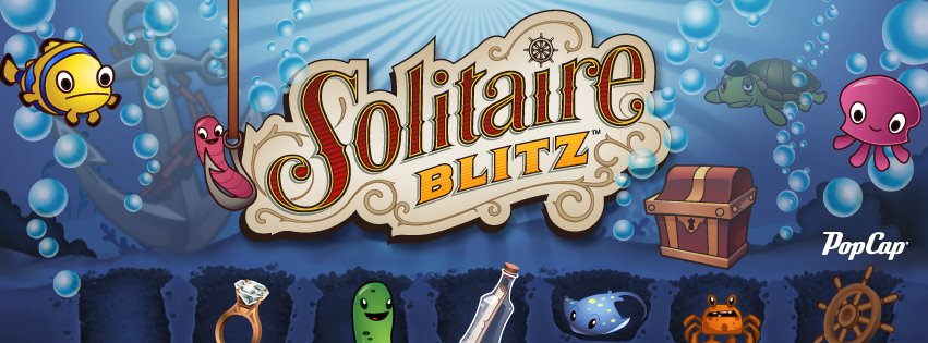 solitaire blitz cheats