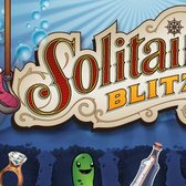 Solitaire Blitz Cheats & Tips: Everything you need to know