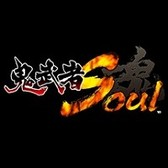 Capcom's Onimusha Soul goes social on browser/mobile later this year
