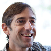 Zynga founder's chances of getting into the TIME 100 don't look so hot