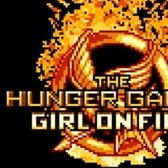 The Hunger Games: Girl on Fire endlessly runs onto iPhone and iPad