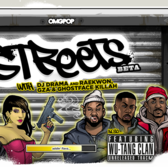 We're not frontin': Ghostface Killah, OMGPOP made a Facebook game