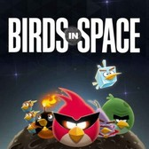 The Daily offers 'the ultimate guide to Angry Birds Space' on iPhone, iPad