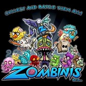 Pot Farm maker East Side Games shuffles onto Google+ with Zombinis