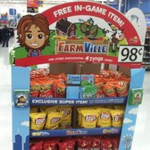 Zynga's Snack &amp; Play Frito Lay Promotion: Your step-by-step guide to earning prizes