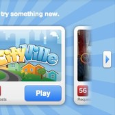 Zynga.com launches in open beta: Start adding zFriends for faster in-game progress