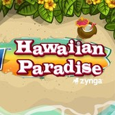 FarmVille Hawaiian Paradise Items: Queen's Crape Tree, Mandarinfish and more