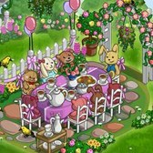 FarmVille Garden Tea Party: Everything you need to know