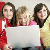 Lunchtime Poll: Should Facebook have Credit spending limits for kids?