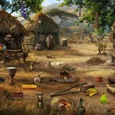 Disney Animal Kingdom Explorers Maasai Village: Our guide to finding e