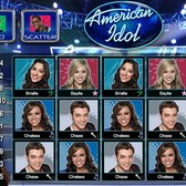 DoubleDown Casino welcomes American Idol in odd new cross-pr