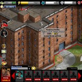 Jay-Z's empire expands with new Facebook game