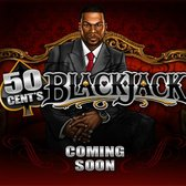 Yo, shorty: 50 Cent has his very own Facebook game ... for real