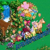 FarmVille Spring Items: Callery Pear Tree, Tulip Waterfall and more