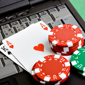 The five casino games on Facebook actually worth playing