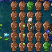 Plants vs. Zombies on iOS gets more than you can shake a limb at