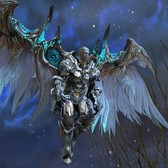 Aion ascends to free-to-play with the lot of former subscription MMOs
