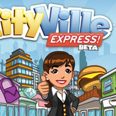 CityVille Express now allows for collecting rent on the go