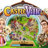CastleVille Sneak Peek: Puppies and kitties coming soon to a kingdom near you
