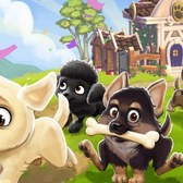 CastleVille Puppy Love Quests: Everything you need to know