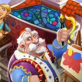CastleVille Renaissance Man Quests: Everything you need to know