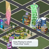 CityVille Downtown: Why pay when you can get in for free?