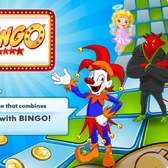 CityVille: Play Zynga Slingo for free energy and bonus crew