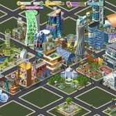 Zynga is a terrible haggler, cuts CityVille Downtown to 60 City Cash