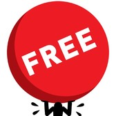 Free is the way to be: Four in every 10 freemium players pay up