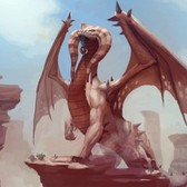 Dragons of Atlantis turns up the heat in Solarian Highlands update