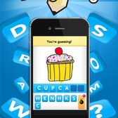 Draw Something earns 50MM downloads, 6B doodles in 50 days