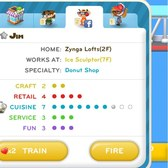 Dream Heights: Increase your productivity by training your friends
