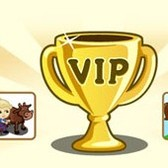 Zynga wants to know, in theory, what a FarmVille VIP should be
