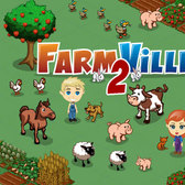 Does Zynga look to pull a FarmVille 2 out of the ground? [Report]