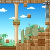 Game of the Day: Guardian Rock
