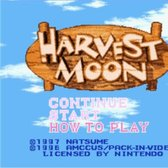 Harvest Moon maker Yasuhiro Wada: Thanks for the success, FarmVille