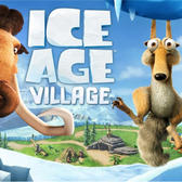 Ice Age Village: A Getting Started Guide