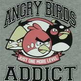What makes Angry Birds (and other stupid gam