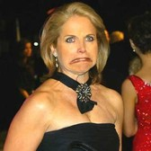 Addicted and proud: Guess what game Katie Couric is hooked on