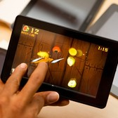 Amazon move could make free-to-play games explode on Kindle Fire