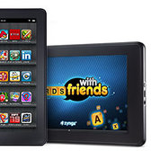Amazon wants Apple money, toys with in-app purchases [Report]