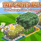 FarmVille Tree Groves: Everything you need to know