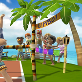 MargaritaVille Online wins best social / casual game at Canadian Videogame