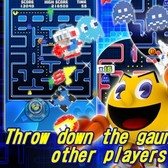 Pac-Man chomps on iPhone, iPad once more with Pac-Mangames