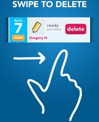 Draw Something update