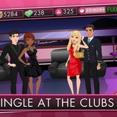 GREE nabs next 'Top Girl', Deal or No Deal, 1 vs 100 mobile exclusives