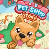 Pet Shop Story brings little doggies to more windows through Android